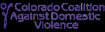 colorado domestic violence prevention
